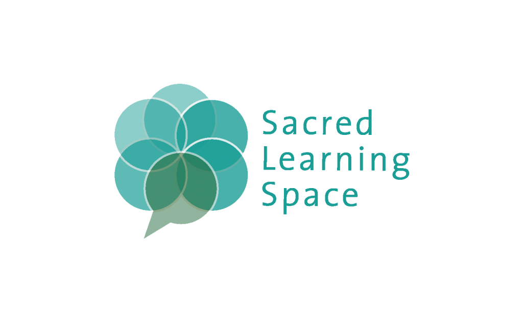 Sacred Learning Space_Colour