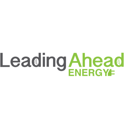 LeadingEnergy